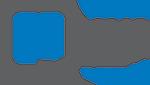 ICMQ-Logo